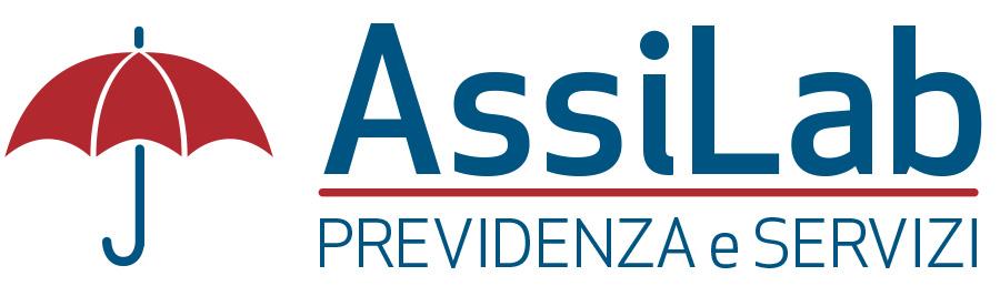 AssiLab - Previdenza e Servzi