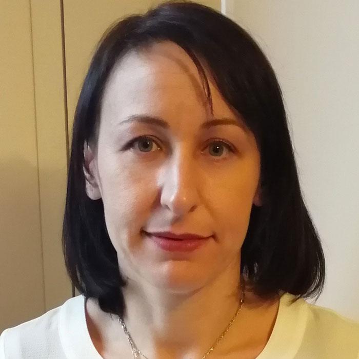 Elisa Basili